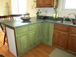 kitchen cupboard door paint medium size of timber kitchen cupboards spray painting kitchen unit doors repainting