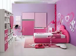 Interior Design Ideas For Home creative diy bedroom wall decor home interior design ideas for good home interior designs