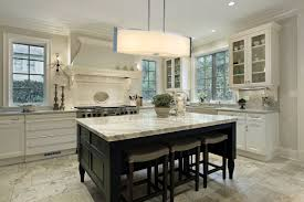 how to choose kitchen lighting. Full Size Of Kitchen Lighting:luxury 4 Light Island Pendant Luxury Design How To Choose Lighting H