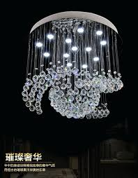 crystal chandeliers for crystals for chandeliers classic crystal chandeliers modern ceiling lamps uk modern contemporary broadway linear crystal
