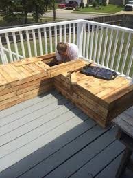 diy outdoor pallet sectional. Delighful Diy Diy Pallet For Outdoor Furniture Like The Yogurt Throughout Diy  With Sectional C