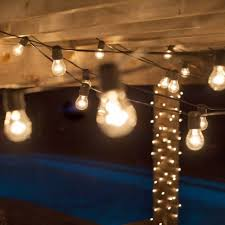 diy outdoor string lights home depot canada trend battery operated