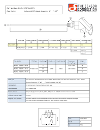 wiring diagram for 3 wire rtd rtd wiring diagram 3 wire wiring Pyromation Rtd Wiring Diagram 4 Wire pyromation rtd wiring diagram 440 transmitter with 3 wire 4 Wire Transmitter Wiring-Diagram