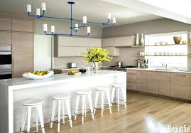bright kitchen lighting fixtures. Bright Kitchen Lighting Amazing Beautiful Light Fixtures Image Collections For You Within Brightest Led Lights G
