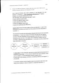 Memo En Espanol Coca Cola Memorandum