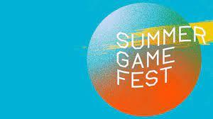 Summer Game Fest: Livestream und Uhrzeit der Eröffnung & so viele Spiele  erwarten euch