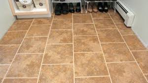 tile floor bathroom. snap together tile flooring floting bathroom . floor o