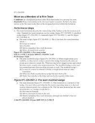 Cool Resume Plain Text Version Images Example Resume And