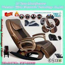 massage chair as seen on tv. f-668b hot sale as seen on tv massage rocking chair(gold), chair tv u