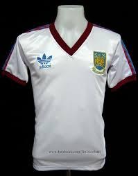 West ham united 1900 to 1999. Retro West Ham Shirts Adidas Off 71 Www Usushimd Com
