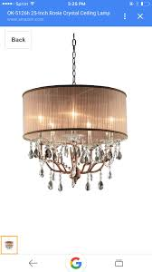 Tonya Light Pin By Shine On With Tonya Trombley On Home Decor Lighting