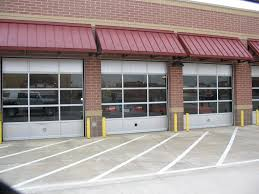 Chamberlain Low Clearance Garage Door Opener - Wageuzi