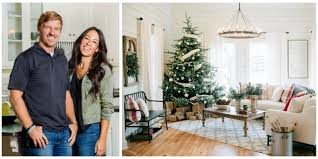 Small Picture Magnolia House Chip and Joanna Gaines Bed Breakfast