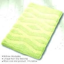 green bathroom rugs green bathroom rugs green bathroom rugs bath rugs bathroom rugs hunter green contour green bathroom rugs