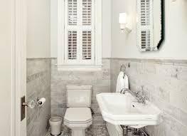 merewayjavawengedesignermodularfurnituredbcjavawengedetail outrac modular bathroom furniture. Dc Metro Wainscoting Bathroom Walls Powder Room Victorian With Merewayjavawengedesignermodularfurnituredbcjavawengedetail Outrac Modular Furniture