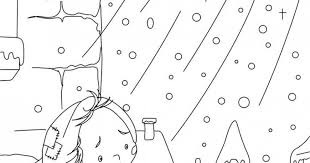 Small Picture Little Match Girl Coloring Pages Coloring Pages Pinterest