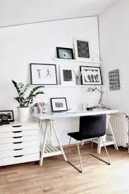 scandinavian home office. impressive scandinavian home office designs
