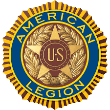 American Legion Logo PNG Transparent American Legion Logo.PNG Images ...