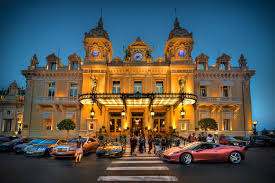 Image result for monte carlo