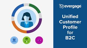 Customer Profile Evergage Unified Customer Profile Video 22