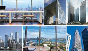 regus office space hong kong. regus offers 3000 locations in 120 countries office space hong kong k