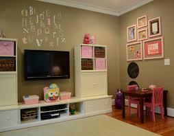 kids playroom furniture ideas. Toddler Playroom Furniture Design Kids Ideas I
