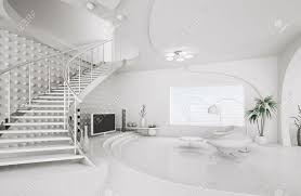 Interior Design White Living Room White Living Room 146839 At Scandinavianinteriordesigncom