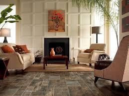 stone laminate flooring