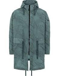 70305 packable raincoat imprint nylon