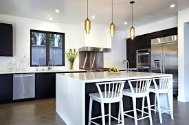 rose gold kitchen ceiling lights attractive island pendant lighting pictures with designer light