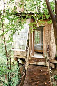 tree house decorating ideas. Really Cool Tree House Quirky Treehouse Amazing Accommodations Travel Away Real Houses For Architecture Decoration Ideas Decorating