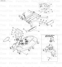 Free download wiring diagram exmark lazer z parts diagram 26 exmark lazer z belt diagram