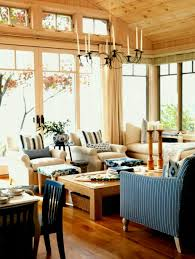 cottage furniture ideas. Astounding Summer Living Room Decorating Ideas For Beach House Interior Cottage Furniture C