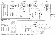 d radio crosley radio and television toronto d 25 11 120 crosley radio and id 1387743 radio