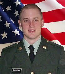 Soldier raised in Salisbury dies in Iraq - Baltimore Sun