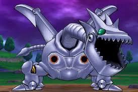 DQT】ドラゴンクエストタクト モンスターの魔法攻撃に対しての耐久って意味ある? | ドラクエタクト攻略まとめブログ