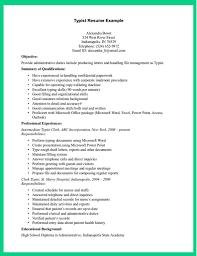 certified nursing assistant resume examples cna resume sample example of a medical assistant resume medical assistant resumes medical assistant medical assistant resumes templates interesting