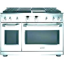 kitchenaid stove manual range reviews kitchen aid ranges oven stove top induction owners manual
