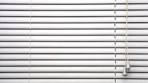 Child Safety Tip  Dreambaby Blind Cord Wraps 865  YouTubeWindow Blind Cords
