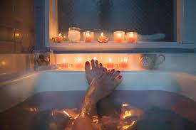 The best 10 day spas in houston, tx. Spa Zuhause Expertentipps Fur Wellness Im Eigenen Bad Barbara De