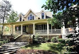 plans home plans don house elegant astounding a contemporary best donald gardner craftsman style