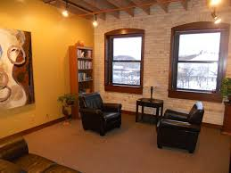 psychologist office design. Psychologist Office William P. Kooistra, Ph.D. Clinical Psychology :: Grand Design