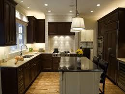 U Shaped Kitchen Designs With Island Best Design Ideas