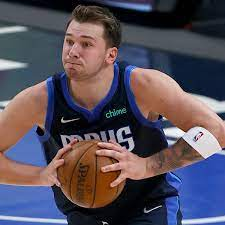 Luka Doncic ejected from Mavericks game ...