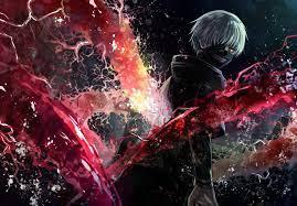 Anime Wallpapers - Top Free Anime ...