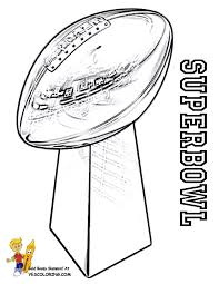 enter for nfl football helmet coloring 01 at yescoloring