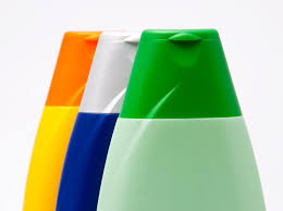 laundry detergent replacement.  Laundry Throughout Laundry Detergent Replacement R