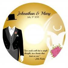 Wedding Cd Labels Cd Dvd Labels Archives Custom Label Depot