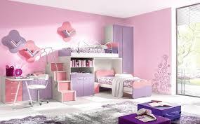 teenage bedroom designs purple. Astounding Purple And Pink Teenage Girls Bedroom Decor Ideas Designs F