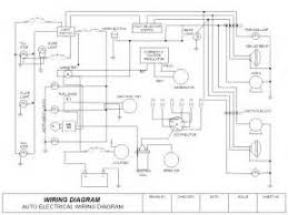 home audio wiring diagrams images cbr 600 wiring diagram on for wiring diagram software make house wiring diagrams and